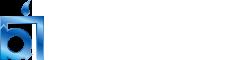四川温泉yabo亚博体育app-成都康泳机电yabo亚博体育app官网_成都温泉yabo亚博体育app_成都游泳池yabo亚博体育app,云南温泉yabo亚博体育app