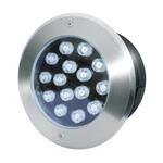 LED不锈钢水下灯
